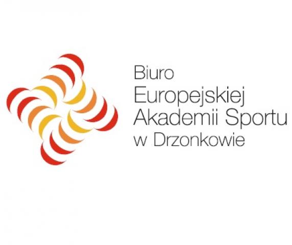 Ilustracja do informacji: POLSKO – NIEMIECKI CROSS DUATHLON DRZONKÓW 2017