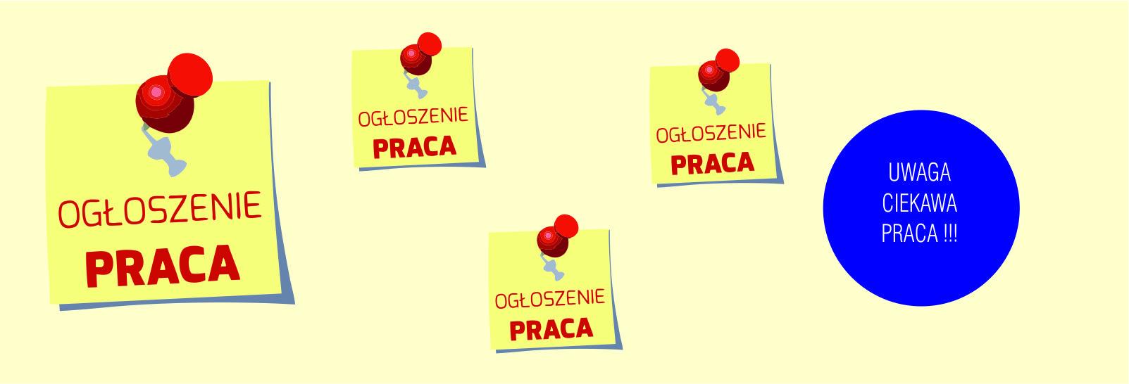 Wojewódzki Ośrodek Sportu i Rekreacji w Drzonkowie – Dla