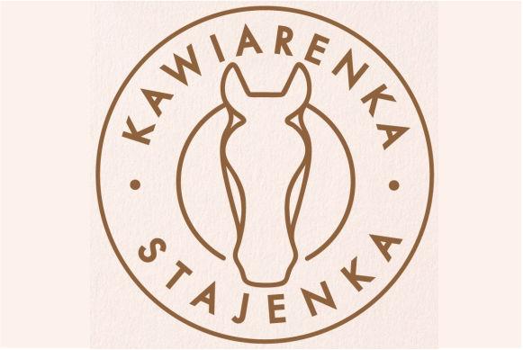 Ilustracja do informacji: OTWARCIE KAWIARENKI