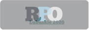 Baner: RPO 2020