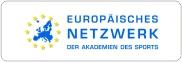 Baner: Marta_Europejska Akademia Sportu