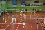 Miniatura zdjęcia: hala sportowa3